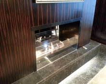 36 Electric Fireplace Insert by Popular Electric Fireplace Insert Buy Cheap Electric Fireplace