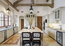 enrich your interior with artistic rustic kitchen ideas u2013 univind com