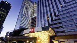 bureau change la defense hotel ibis la défense centre 3 hrs hotel in puteaux