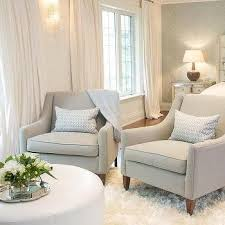 Grey Bedroom Chair bedroom chairs with accent captivating bedroom chair ideas home