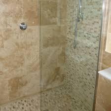 bathroom travertine tile design ideas lovely outstanding travertine tile bathroom new basement and ideas