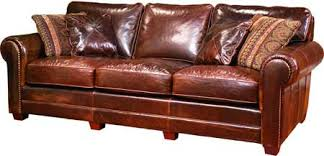 Classic Leather Sofa by Fruit Image Leather Sofas Design Classics Purchase Online