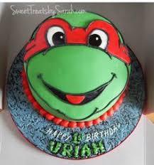 tmnt cake tmnt sheet cakes aca303 e331f3cc9e274512945a5aebc353e249 jpg