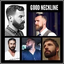 156 barbe images beard ideas beard styles