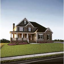 Open Floor Plan Country Homes 282 Best House Plans Images On Pinterest Country House Plans