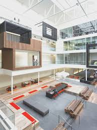 home interior decorating company best home interior decorating company decorating ideas wonderful