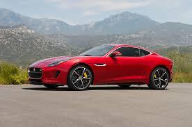 jaguar j type 2015 jaguar f type r coupe first test motor trend