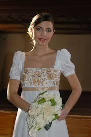 koszor sl ny ruha matyó mintás menyasszonyi ruha hungarian dresses