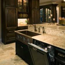 Countertop Store Quartz Countertop Store Home Inspiration Media The Css Blog