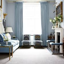 living room ideas for small space tiny living room furniture idea small spaces design ideas