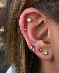 best cartilage earrings best cartilage earrings best earring 2017