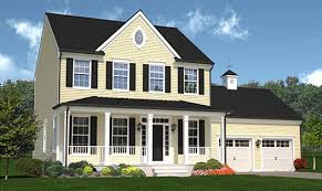colonial home design colonial home designs stunning ideas home design ideas