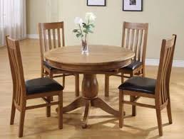 60 inch round solid wood dining table 60 solid wood round dining