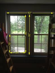 window measurements pacelli hall office of residence life