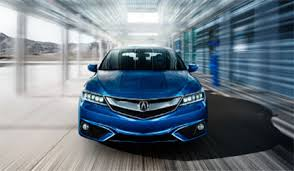 Acura Deler Acura Dealer Valencia Ca New Used Cars For Sale Near Santa