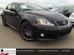 lexus rx for sale charleston sc lexus certified pre owned black 2014 lexus is f review calgary