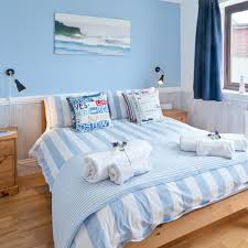double sq the beach haven holiday cottages cornwall