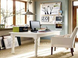 home office original brian patrick flynn workstation beauty