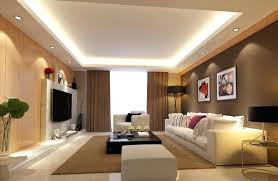 interior spotlights home house interior lighting ideas house and mesmerizing home design
