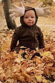 Toddler Boy Halloween Costumes Ideas Diy Last Minute Costume Ideas Painter Costume Ideas For Kids