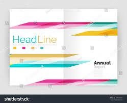 annual report template publisher eliolera com