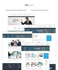 html u0026 flash templates