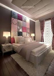 Best Bedroom Decor Images On Pinterest Bedroom Decor - Inspiring bedroom designs