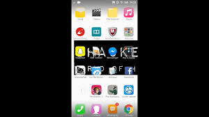 the powder apk how to hack pickcrafter apk unlimited special powder