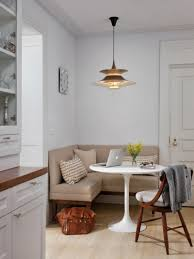 kitchen ideas l shaped kitchen table and chairs kitchen benches