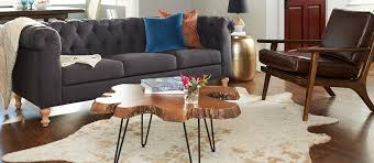 furniture home decor rugs unique gifts