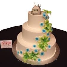 wedding cakes simple to extravagant abc cake shop u0026 bakery