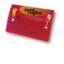 gift card presenters gift card presenter by plastilam wrap your gift cards in style
