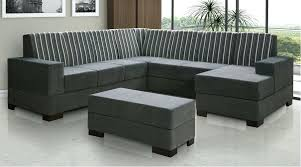 modern sectional sofas los angeles sofa los angeles adrop regarding sofa los angeles renovation