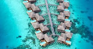 maldives luxury travel luxury hotels resorts tours remote lands