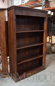 Antique Looking Bookshelves by Antique Pine Bookcase The Huge English Regency Antique Painted