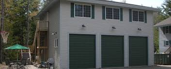 Home Builders In Moultonborough Nh Residential Remodeling And Home Addition Contractor Moultonborough