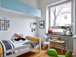 kids room foam mattresses cushions u0026 blankets tables chests of