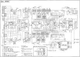 images about high power amplifier designs on pinterest wiring