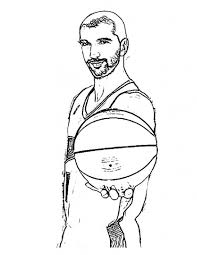 100 ideas lebron james coloring pages on emergingartspdx com