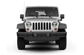 kraken jeep part 3 to my list retconned