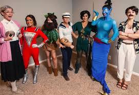 Sweeney Todd Halloween Costume Friends Dress Roles Famous Actor