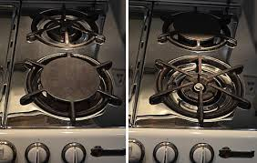 Simmer Plate For Gas Cooktop Stove Heat Diffuser The Best Stove In 2017