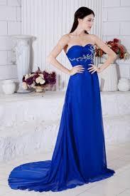 simple prom dresses short long simple dress fancyflyingfox com