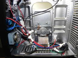 Toaster Oven Temperature Control Hobbybotics Reflow Controller V8 03 Hobbybotics