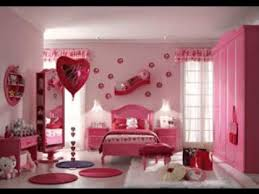 Pink And Purple Bedroom Ideas Pink And Purple Bedroom Ideas