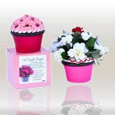 cupcake flowers bouquet arranger cupcake gifts azelegant gifts az