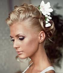 Hochsteckfrisurenen F Kurze Haare Hochzeit by Die 50 Schönsten Brautfrisuren Für Lange Haare Frisuren Trends Com