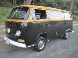 volkswagen westfalia camper 1972 vw westfalia bus for sale phil newey sports cars