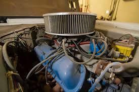 stroppe bronco rod hall u0027s u002769 baja winning ford bronco restored for u002715 norra