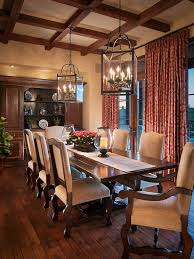 dining room table decorating best dining table decor design ideas
